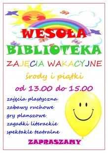 Wesoła_biblioteka